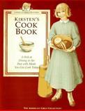 Kirsten's Cookbook, Jodi Evert and Terri Brown, 1562471112