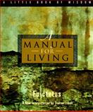 Manual for Living, Epictetus, 0062511114