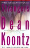 Strangers, Dean Koontz, 0425181111