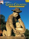 Early Mining Days - California Gold Country, Stanley W. Paher, 0887141110