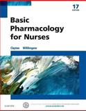 Basic Pharmacology for Nurses 17th Edition