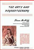 The Arts and Psychotherapy, McNiff, Shaun, 0398041121