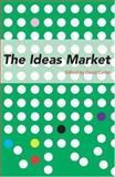 The Ideas Market 9780522851120