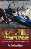 Rapid Response, Stephen Olvey, 0857331124