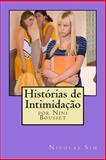 Histórias de Intimidação, Nicolas Sim, 1495341127