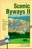 National Forest Scenic Byway II, Beverly Magley, 1560441127