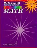 Math, Vincent Douglas, 1577681126