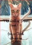 The Hall of Doors : Books 1-5, Clark, Janice, 1625261128