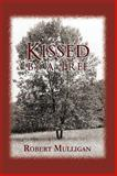Kissed by a Tree, Robert Mulligan, 1936051125