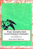 The Computer Contradictionary, Kelly-Bootle, Stan, 0262611120