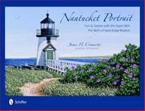 Nantucket Portrait, James H. Cromartie, 0764331124