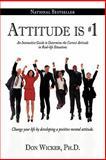 Attitude Is #1, Don Wicker, 1452071128