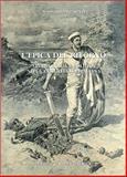 L' Epica Del Ritorno : Archeologia E Politica Nella Tripolitania Italiana, Munzi, Massimiliano, 8882651126