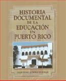 Compendio Historia Documental de la Educacion, Lopez Yustos, Alfonso, 0929441125