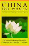China for Women, Feminist Press, 1558611126