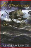 The Castaways, Iain Lawrence, 0385901127