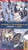 Antique and Flea Markets of London and Paris, Églé Salvy and Rupert Thomas, 0500281122