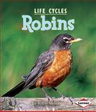Robins, Robin Nelson, 0761341129