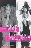 From Mae to Madonna 9780813121123