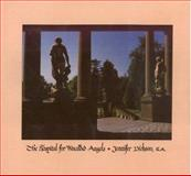 The Hospital for Wounded Angels, Jennifer Dickson, 0889841128