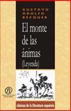 El monte de Las ánimas (Leyenda), Bécquer, Gustavo Adolfo, 1413511120
