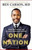 One Nation, Ben Carson and Candy Carson, 1595231129
