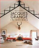 Jacques Grange, Pierre Passebon, 2080301128