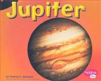 Jupiter, Thomas K. Adamson, 0736821120