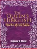 The Queen's Hinglish, Baljinder Mahal, 0007241127