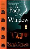 A Face at the Window, Sarah Graves, 0553591126