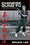 Chinese Gung Fu, Bruce Lee, 0897501128