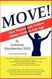 Move!, Ed. D. Utzschneider, 0910291128
