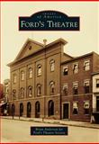 Ford's Theatre, Brian Anderson and Ford's Theatre Society, 1467121126