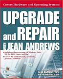 Upgrade and Repair with Jean Andrews, Andrews, Jean, 1592001122