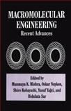 Macromolecular Engineering : Recent Advances: International Conference on Advanced Polymers Via Macromolecular Engineering (1995: Poughkeepsie, New York), , 0306451123