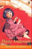 Tales from Hans Andersen 9780582421127