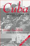 Cuba : From Columbus to Castro and Beyond, Suchlicki, Jaime, 1574881124