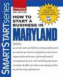 How to Start a Business in Maryland, , 1599181126