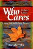 Who Cares, Dee Marrella, 1932021124