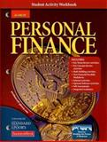 Personal Finance, Glencoe McGraw-Hill, 0078741122