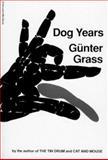 Dog Years, Günter Grass, 015626112X