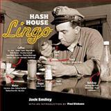 Hash House Lingo, Jack Smiley, 0486481123