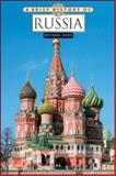 A Brief History of Russia, Kort, Michael, 0816071128