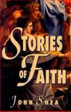 Stories of Faith 9780883471128
