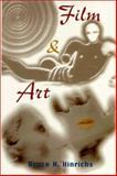 Film and Art, Hinrichs, Bruce H., 0966011120