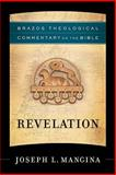 Revelation 9781587431128