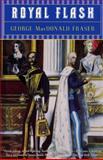 Royal Flash, George MacDonald Fraser, 0452261120