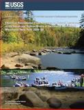 Effects of Recreational Flow Releases on Natural Resources of the Indian and Hudson Rivers in the Central Adirondack Mountains, New York, 2004?06, U. S. Department U.S. Department of the Interior, 1499551126