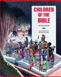 Children of the Bible, Carine MacKenzie, 0906731135