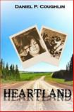 The Heartland, Daniel Coughlin, 1494871130